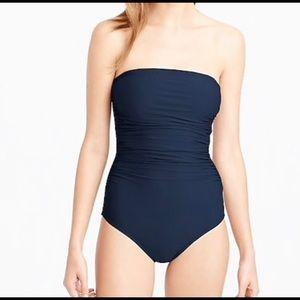 J.Crew Swimsuit